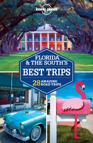Florida Amazon Guide
