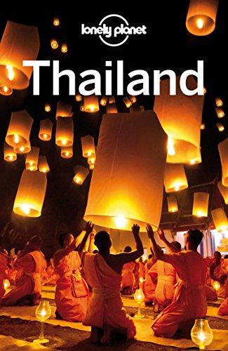 Thailand Amazon Guide