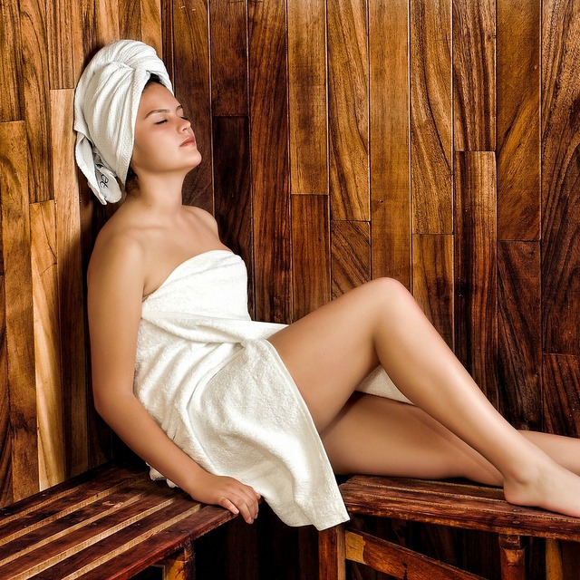 Quality Spa Breaks Can Help You Feel Healthier and Less Stressed