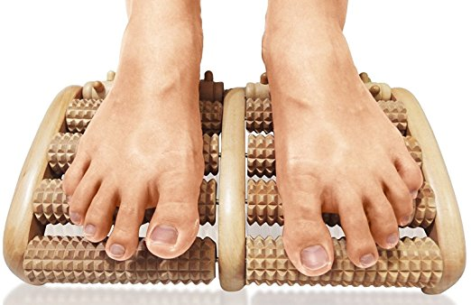 Heel That Pain How To Relieve Sore Feet After Walking All