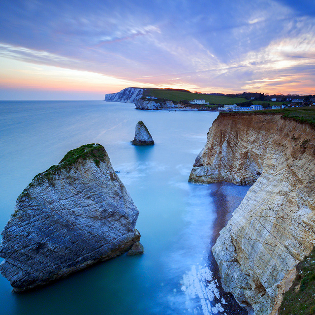 10 Things to do on the Isle of Wight For Those Who Love Nature & Wildlife