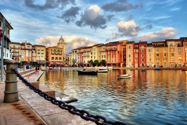 3 European Destinations You Probably Haven't Heard Of