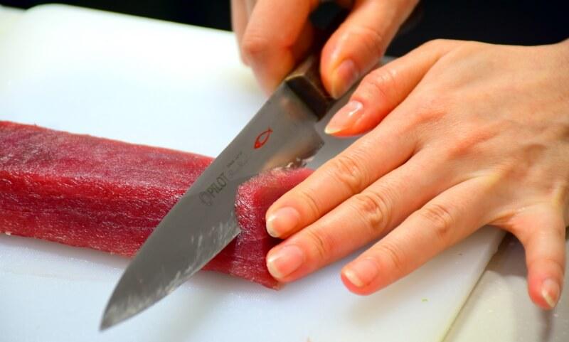 Washoku Home Cooking