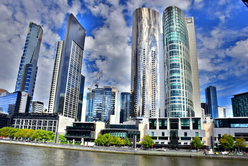 A recipient of a Forbes 5 star rating, Crown Towers Melbourne offers the most stunning accommodation Melbourne has to offer.