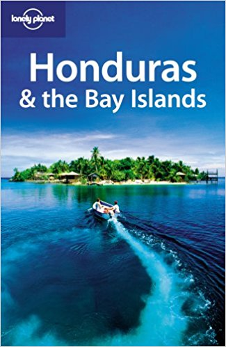 Honduras Travel Guide
