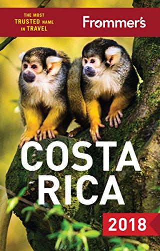 Costa Rica Guide