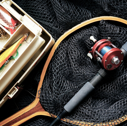 Things You Need to Know to Improve Your Fishing Overseas