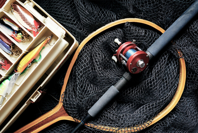 Things You Need to Know to Improve Your Fishing