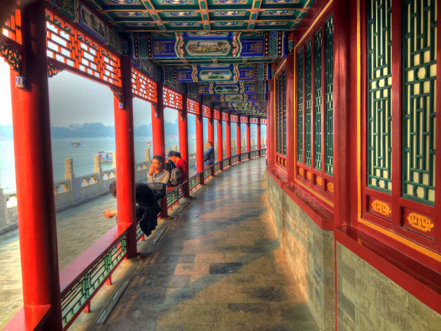 beijing-corridor-in-beihai