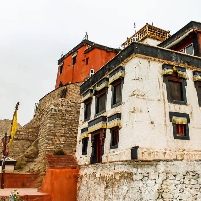 Things to do in Ladakh – India's Hidden Gem