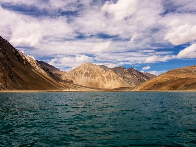 Things to do in Ladakh India