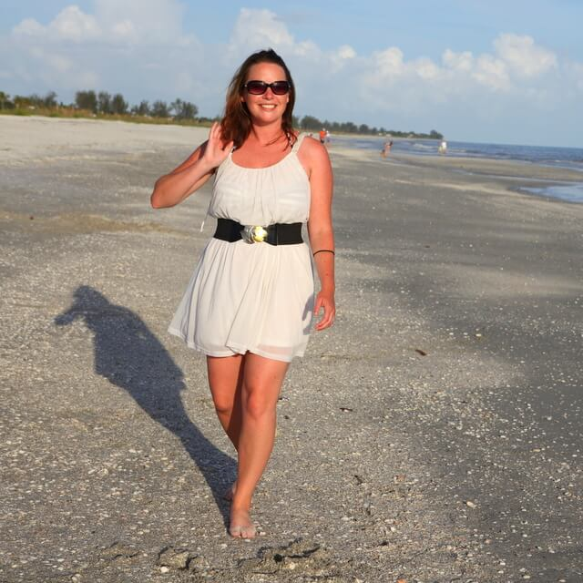 The Best Hidden Beaches in Florida