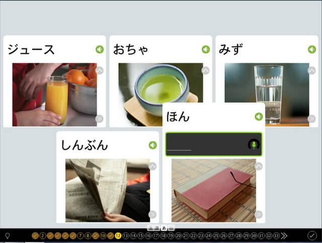 Rosetta Stone Japanese Review