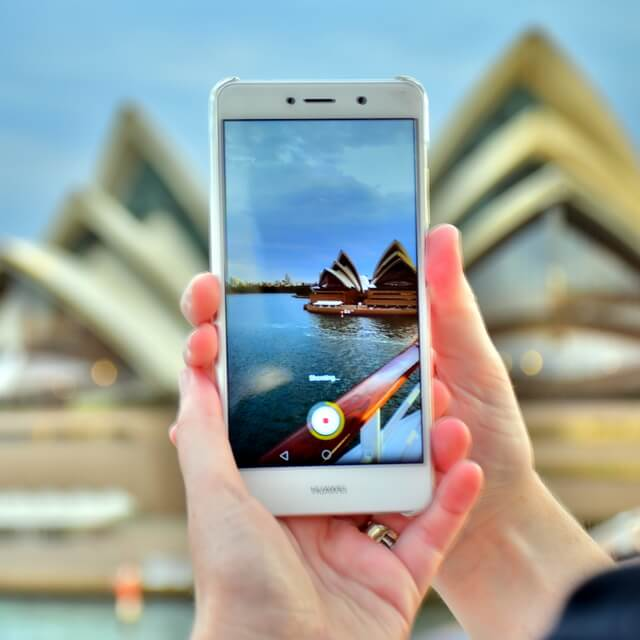 How Live Streaming is Transforming the Travel Industry