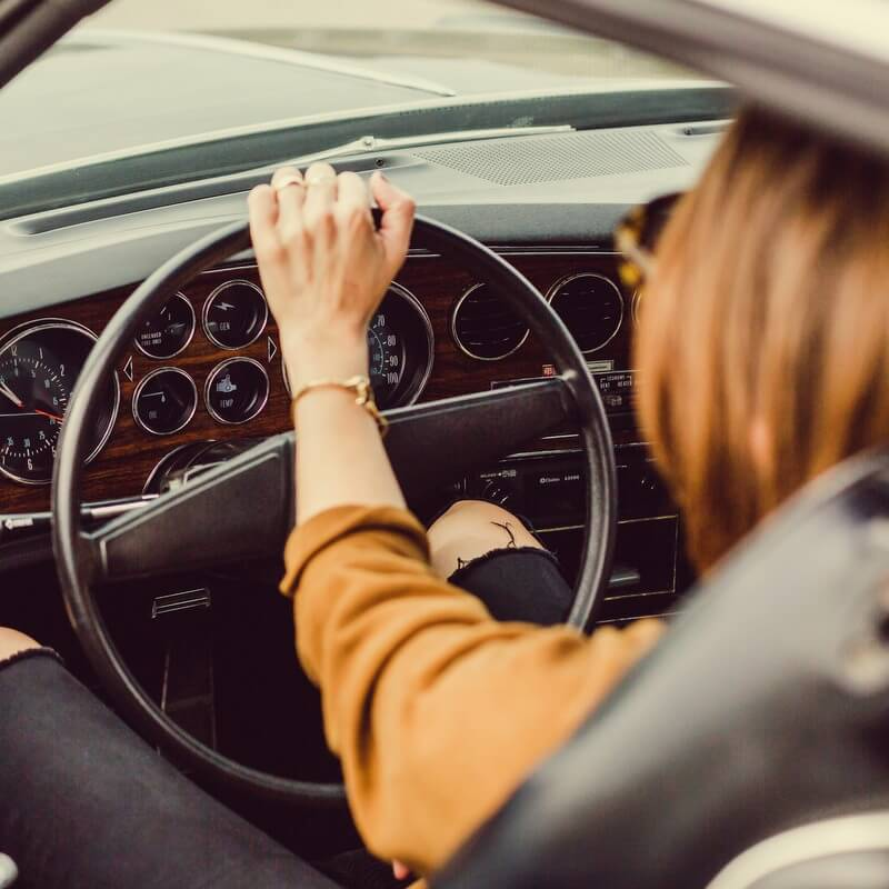 5 Tips for Renting a Vehicle in the UK