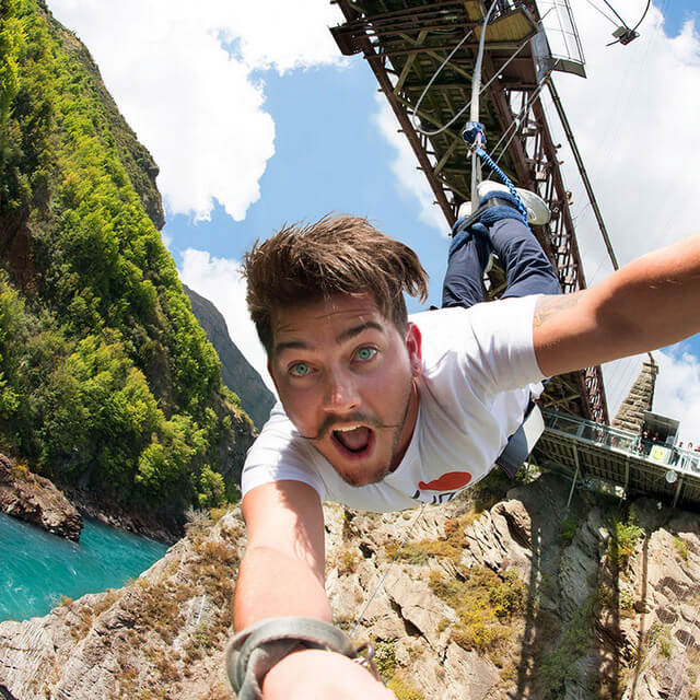 Activities in New Zealand You Don't Want to Miss