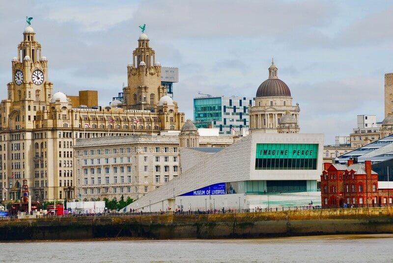 Liverpool RF