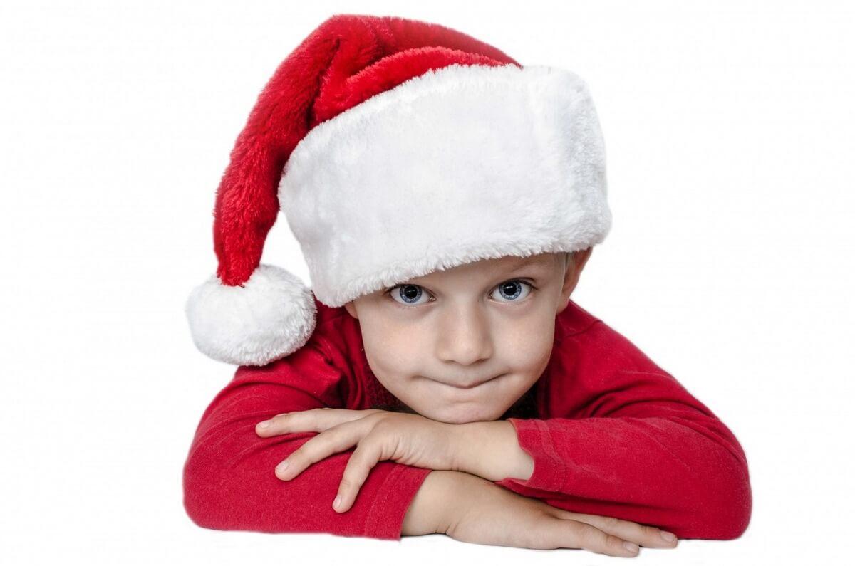 Christmas RF