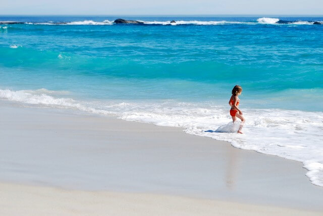 Myrtle Beach RF