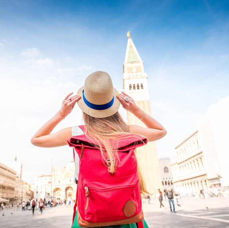 5 Skills You Should Learn Before You Travel