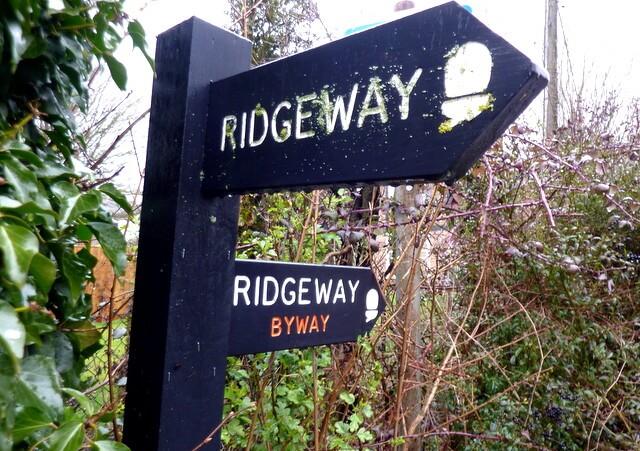 The Best Long Walks in the UK