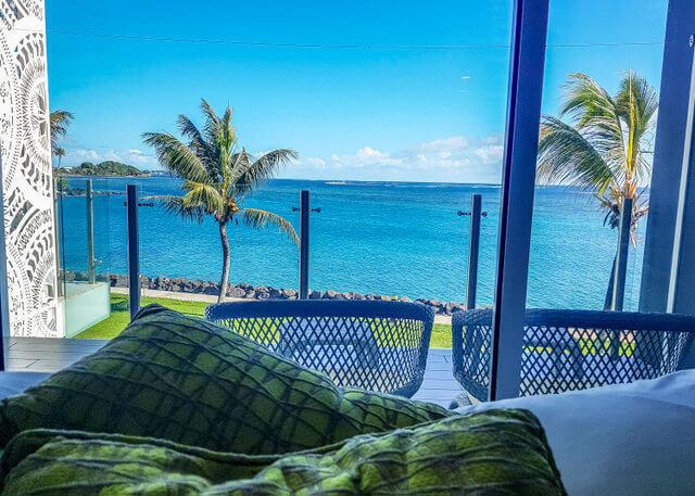 Taumeasina-Resort-Room-view
