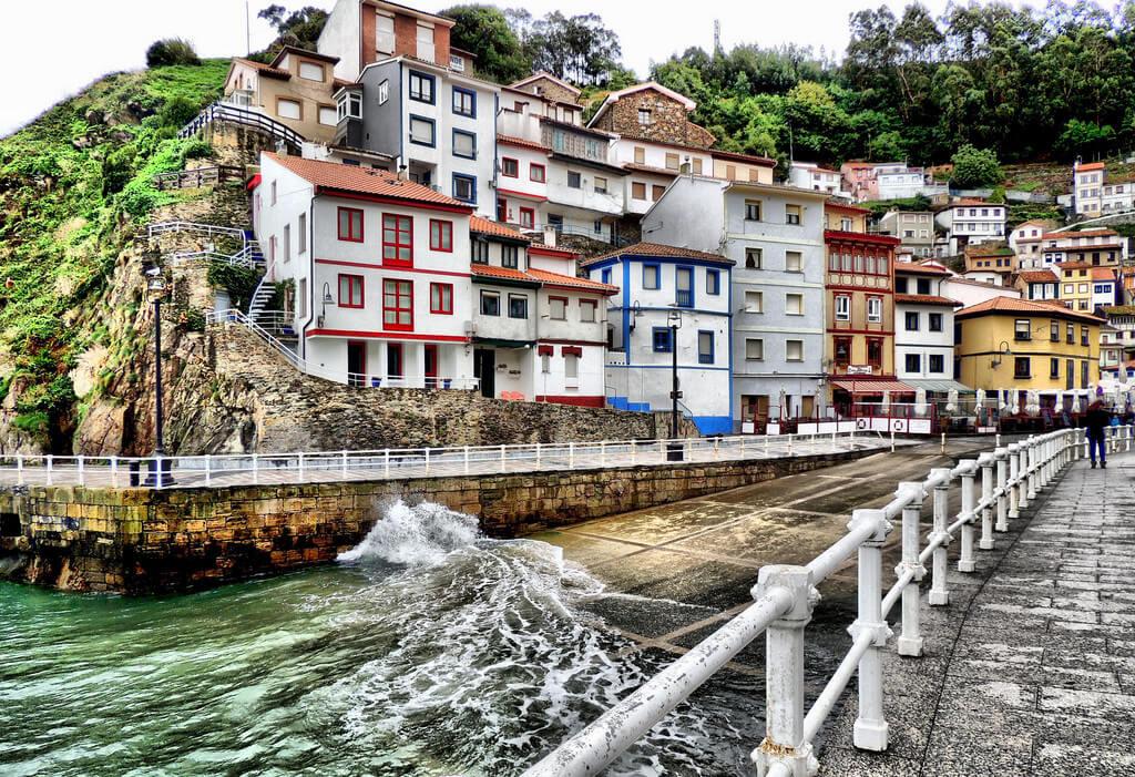 Secret Spain: 5 Hidden Gems to Discover