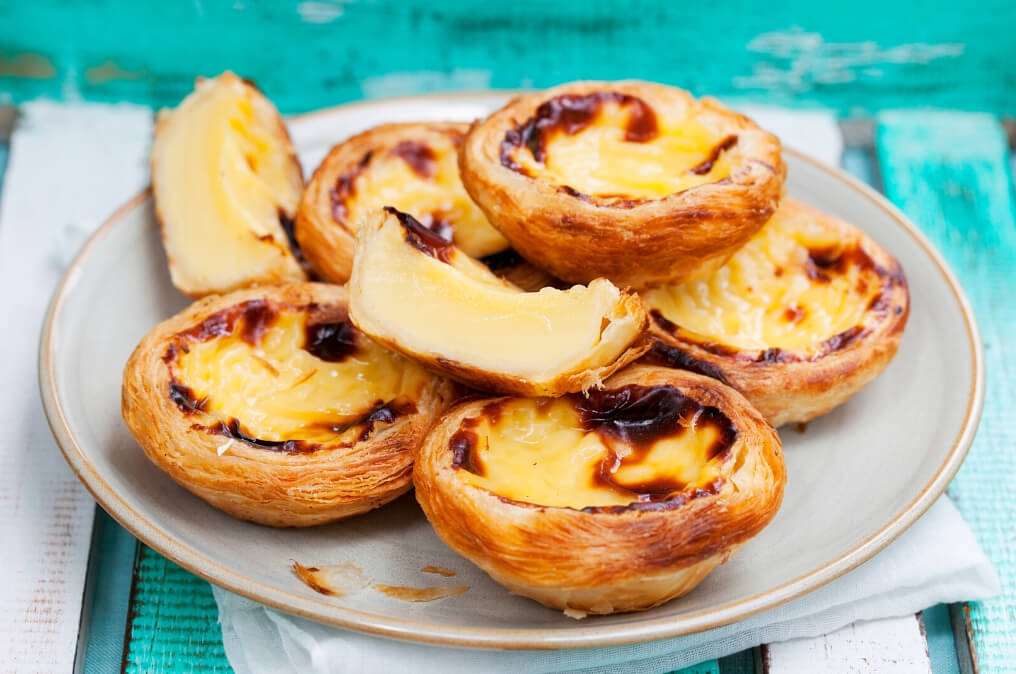 How Porto Food Tours Can Be an Enriching Cultural Experience