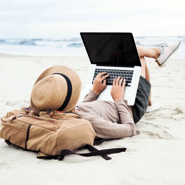 Travel Laptop Safety: Pro Tips for Picking the Right Antivirus Software for PC